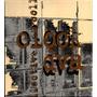 Cd Original Clock Dva Collective Soundmirror The Hacker Act, usado segunda mano  Benito Juárez