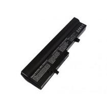 Bateria Toshiba Mini Notebook Nb300 Nb301 Nb302 Nb303 Nb305