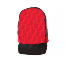 Mochila 14 Fit Perfect Choice Pc-082606 Para Laptop +c+