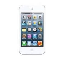 Ipod Touch 32gb Blanco Nuevo Y Sellado