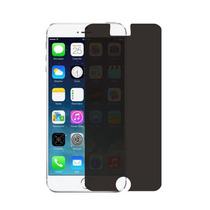 Cristal Templado Privacidad Para Iphone 6 Y Plus Anti Espia