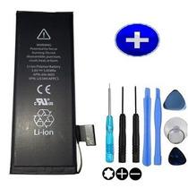 Pila Bateria Iphone 5 Li-ion 1440 Mah Calidad