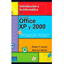 Introduccion A La Informatica Con Microsoft Office - Robert