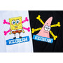 Playeras O Camiseta Estilo Ice Cream Pharrell Williams Happy