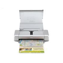 Tb Impresora Pixma Ip100 Inkjet Photo Printer 50 Sec 9600x24