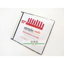 Multicopiado, Impresión Y Maquilado De Cd, Dvd Y Blu Ray