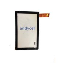 Andycel Mayoreo Touch Para Tabletas Chinas Q8