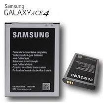 Batería Pila Samsung Ace 4 G313m, G313ml Lite G357 Style