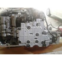 Cuerpo De Valvulas Transmision Automatica Aw-6040 Chevy