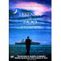 Dvd Leyenda De 1900 ( The Legend Of 1900 ) 1998 - Giuseppe T