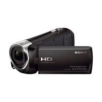 Tb Camara De Video Sony Hdr-cx240 Hdrcx240b Hdrcx240/b