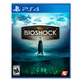 Juego Playstation 4 Bioshock Collection Ps4 Ibushak Gaming