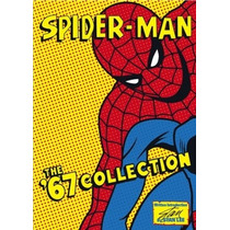 Spider-man The