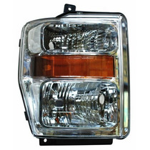 Faro Ford Super Duty 2008-209-2010 + Regalo