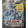 Tidal Dragon Ruler Of Waterfalls - Collectible Tin 2013
