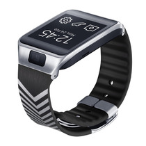 Tm Extensible Samsung Galaxy Gear 2/neo Designer Replacement