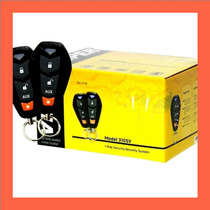 Alarma Para Auto Viper Mod 3105v 2015 O 450