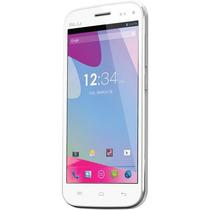 Blu Life Play S L150u 4gb Smartphone