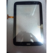 Touch Samsung N5110 N5100 Galaxy Note 8.0