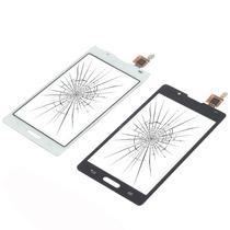 Nuevo Touch Cristal Pantalla Tactil Lg P708 Optimus L7