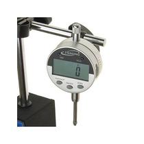Indicador Digital Igaging + 60 # Base Magnética W / Caja Pro