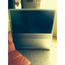Oportunidad Television Pantalla Samsung De 55 Pulgadas
