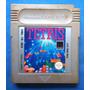 Tetris - Juego Gameboy