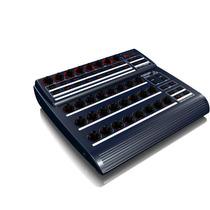 Behringer Bcr2000 Controlador Midi/usb