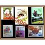 11 Clasicos Ilustrados Infantiles Promexa Jose E. Pacheco!!