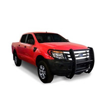 Burrera Ford Ranger 13-14 Big Country