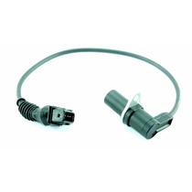 Sensor Posicion Arbol Levas Bmw 323i 328i 528i Z3 2.8 3.2