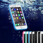 Case Funda Sumergible Iphone 6 Y Plus Impermeable Agua