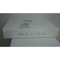 Amplificador Steelpro Rude Boy Bullying