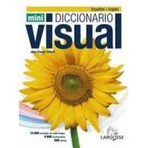 Diccionario Visual Español Ingles