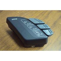 Interruptor De Limpiabrisas 14078935 P/ Chevrolet: Cavalier