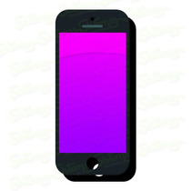 Pantalla Display Iphone 5 Touchscreen + Digitalizador
