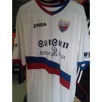 Atlante Camisa Joma 100% Original