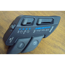 Interruptor De Limpiabrisas 14098907 Pontiac Trans Sport