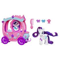 Tb My Little Pony Rarity