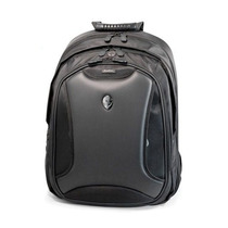 Mochila Para Laptop Alienware M18x Orion Laptop 18 Pulgadas