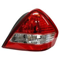 Calavera Nissan Tiida 2007-2008-2009-2011-2012-2013-2014 4p