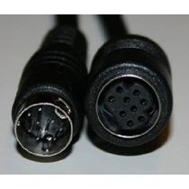 Box Controller Extender Cable Para Bose Companion 3 Sistema