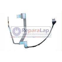 Hp Mini 110 110-1000 Compaq Presario Cq10 6017b0245202