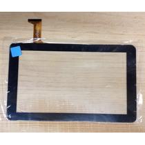 Touch Tableta 9 Varias Marcas Hn-0926a1 300-n3849m-a00-v1.0
