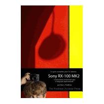 Guia Completa Para La Camara Sony, Gary, D Friedman