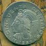 50 Centavos Descentrados 1983