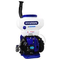 Fumigadora De Motor 20 Lts Hyundai Hyd4520 Envío Gratis