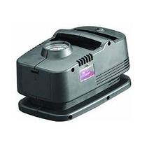 Tb Portable Compressor Campbell Hausfeld 120 Volt Home In