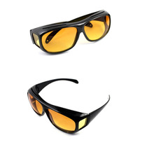 Gafas De Sol Hd Proteccion Rayos Uv Y Mejora La Vision 100%