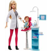 Barbie Dentista Articulo Sobre Pedido